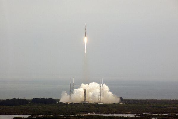 به جز ایران، پرتاب انسان در اولویت برنامههای فضایی هیچ کشوری نیست