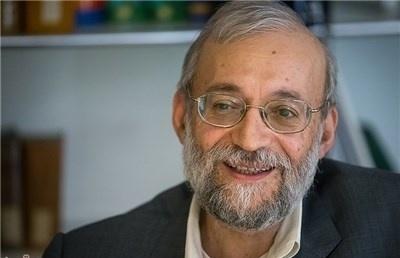 محمدجواد لاریجانی: توافق ژنو نشان داد راه دشمنی و خصومت با ایران نتیجه ندارد