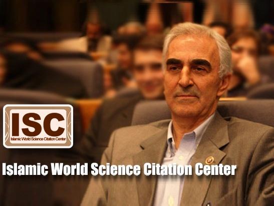 تاثیر توافق ژنو بر وضعیت علمی-پژوهشی کشور
