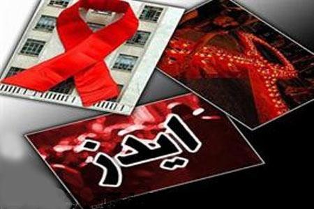 ایدز غرب آفریقا، تهاجمیترین سویه ایدز در جهان