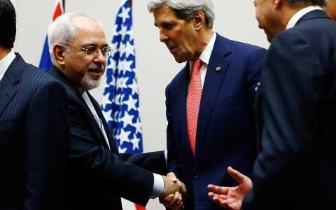 چرا ناگهان ورق به نفع تهران برگشت؟/ جای ایران در نظم جدید خاورمیانه