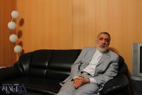 چرا امام مسئولیت گروگانهای آمریکایی را به دولت موقت و وزارت خارجه نسپردند؟
