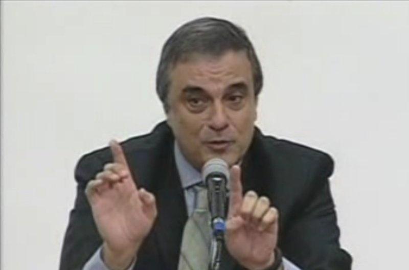 برزیل:جاسوسی ما علیه دیپلماتهای ایرانی،روس و عراقی با جاسوسی NSA فرق دارد