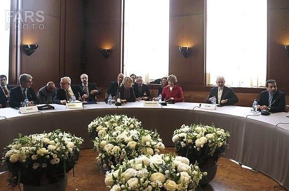 مدیرکل پیشین خاورمیانه وزارت خارجه: غرب و آمریکا به ایران نیازمندند