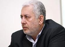 معاون فنی و امور گمرکی گمرک ایران: خودروهای بالاتر از 2500 سی سی از دو گمرک ترخیص می شوند