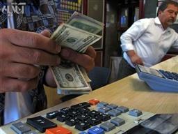 توقف خرید ارز و سکه از سوی صرافی ها/بازار در انتظار فرمان محرمانه بانک مرکزی