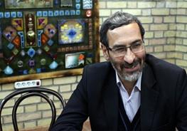 بابک زنجانی,زمینخواری,کمیسیون اصل 90