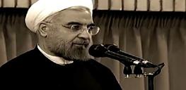 گزارش 100 روزه دولت یازدهم,دولت یازدهم,حسن روحانی