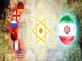 مذاکرات هسته ایران با 5 بعلاوه 1,گزارش 100 روزه دولت یازدهم,محمدجواد ظریف,کاترین اشتون