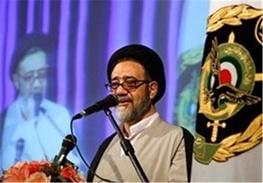 مذاکرات هسته ایران با 5 بعلاوه 1,ارتش جمهوری اسلامی ایران