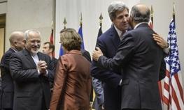 مذاکرات هسته ایران با 5 بعلاوه 1,لبنان,ایران و عربستان,عربستان