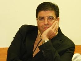 محمدجواد ظریف,سوزان الیزابت رایس,سیدعباس عراقچی