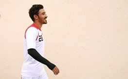 بهترین گلزنان ایران در ادوار مقدماتی جام ملت های آسیا / از حجری تا گوچی