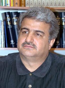 مذاکرات هسته ایران با 5 بعلاوه 1,محمدجواد ظریف,دولت یازدهم