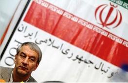 کفاشیان: بازی دوستانه ایران و آمریکا قطعی شد/میزبانی جام ملتها را بگیریم،کلکسیون مان تکمیل است