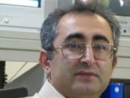 سیدابوالحسن مختاباد,مذاکرات هسته ایران با 5 بعلاوه 1