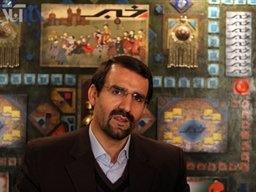مجلس نهم,مهدی سنایی راد,ایران و روسیه