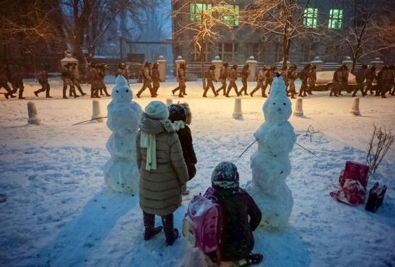 اکراین,اوکراین