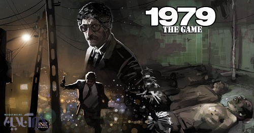تحلیل بنیاد ملی بازیهای رایانهای از بازی  1979