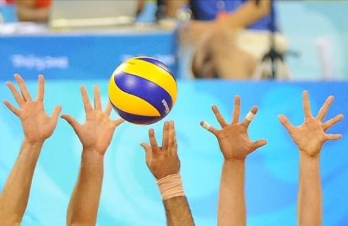 مدیرعامل شهرداری ارومیه: FIVB هم می داند ارومیه مهد والیبال ایران است