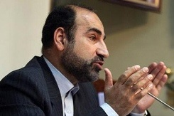 محمدرضا سنگری: تحلیل واقعه عاشورا توسط افراد کمسواد باعث انحراف شده است