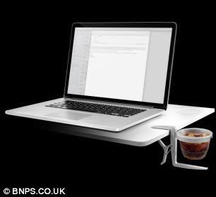 نگهدارنده فنجان قهوه