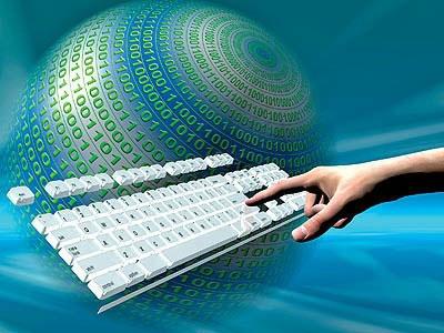 """""""جمعهنوشت"""" فناوری اطلاعات ایران/ از فیلتر اپلیکیشن چینی تا ساخت نوتبوک وطنی"""