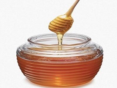 عسل بخورید تا چربیهایتان بسوزد