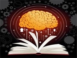 کتاب خوب بخوانید تا مغزتان بهتر کار کند