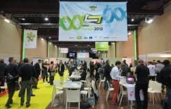نخستین روز از نمایشگاه گیم کانکشن فرانسه با حضور ایران