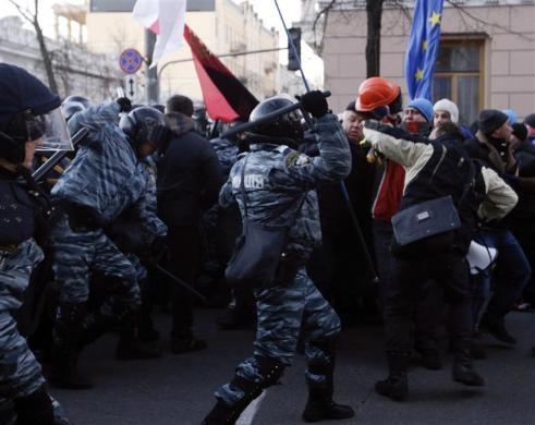 اکراین,اتحادیه اروپایی
