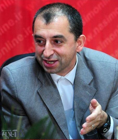 مدیریت نوآور و تحول خواه در آموزش و پژوهش عالی در ایران ضروری است