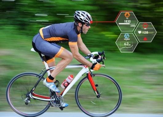10 نوآوری دوچرخهای برتر سال 2013