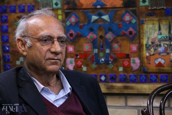 پاکستان؛برنده بازی قدرت در افغانستان