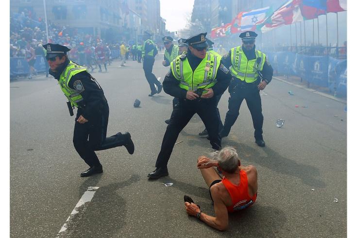 مجله تایم,عکس,گزارش تصویری