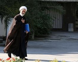بودجه 93,دولت یازدهم,مجلس نهم,مجید انصاری