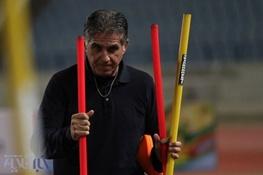 کروش: خدا را شکر در گروه ایتالیا نیستیم/برای جام جهانی برنامه داریم