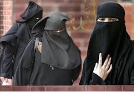 خاورمیانه,خشونت علیه زنان,حضور زنان در جامعه