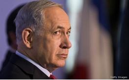 ایران و آمریکا,بنیامین نتانیاهو,ایالات متحده آمریکا,رژیم صهیونیستی,باراک اوباما