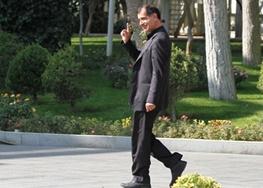 جبهه پیروان خط امام و رهبری,حبیبالله عسگراولادی,محمدرضا باهنر