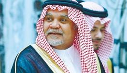 امارات متحده عربی,ایران و عربستان,عربستان