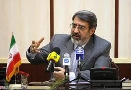 احزاب سیاسی,عبدالرضا رحمانی فضلی,وزارت کشور
