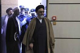 فتنه حوادث پس از انتخابات خرداد88 ,ارتش جمهوری اسلامی ایران