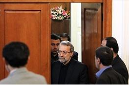 علی لاریجانی,نفت,مذاکرات هسته ایران با 5 بعلاوه 1