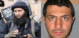 النصره القاعده سوریه ,حمله به سوریه,ایران و سوریه,سوریه
