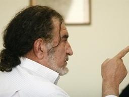مهدی کلهر,دولت دهم