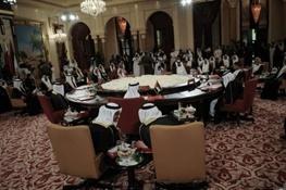 مذاکرات هسته ایران با 5 بعلاوه 1,ایران و بحرین