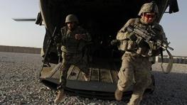 افغانستان,ایالات متحده آمریکا,حامد کرزی