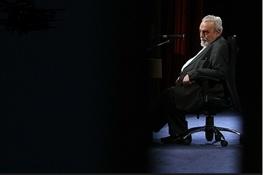 جبهه پیروان خط امام و رهبری,حبیبالله عسگراولادی