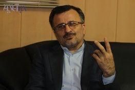 دعوت آمریکا به ایران برای اردوی ۱۰ روزه/ داورزنی:گراسا گفت ایران جزو چهار تیم دنیا می گردد